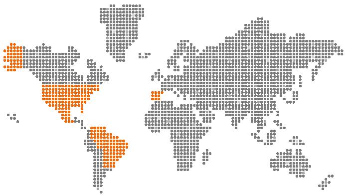 Mapa-iiob-donde-estamos-02